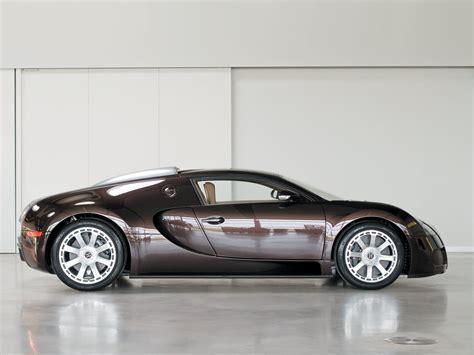 Bugatti veyron 16.4 fbg par hermès one of the cooperations of bugatti was with fbg par hermès. Bugatti Veyron Fbg par Hermes (2008) - Auto Cars Concept