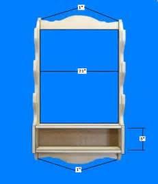 single wood gun rack plans woodideas
