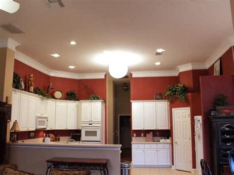 competitive home renovation  battle   block hgtv