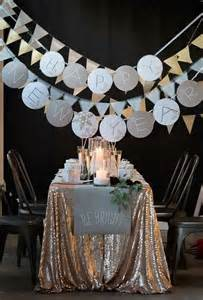 new years wedding 34 cheerful new year décor ideas digsdigs