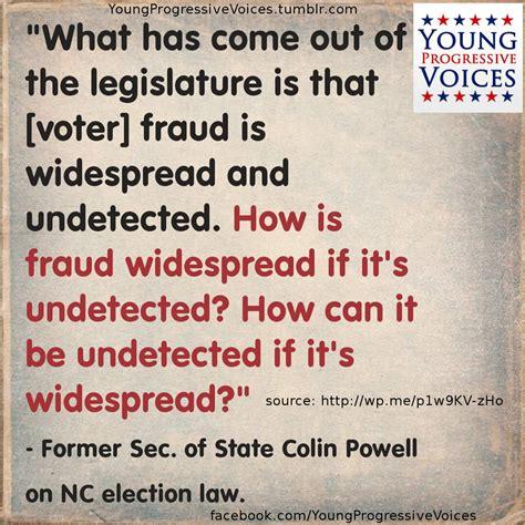 famous fraud quotes quotesgram