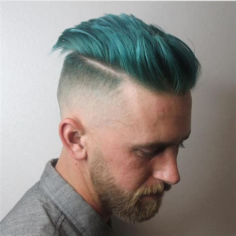 best mens hair color 47 best guys hair color images on hair color