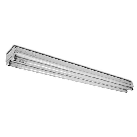 skillful ft fluorescent light fixture fluorescent lights