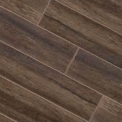 walnut floor tiles walnut wood plank porcelain modern wall and floor tile other metro by tile stones
