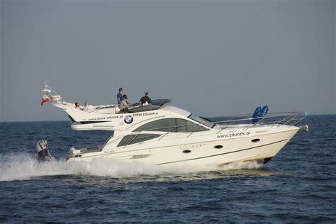 Blue Water Cruising Catamaran Vs Monohull by Yacht
