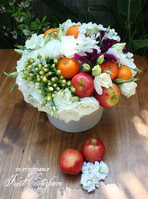 fruit flower decoration 132 best veggies fruits and herbs as wedding decor images on pinterest floral arrangements