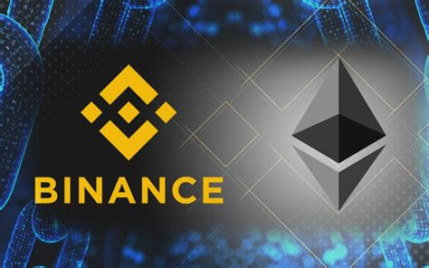 While the size and influence of the binance exchange and the market cap of the bnb coin make it a strong contender, its centralized nature runs counter to the central ethos of the crypto economy, so it's unlikely to replace ethereum. Binance launches Smart Chain