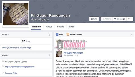 Jual Pil Aborsi Jakarta Selatan Pil Penggugur Kandungan Murah Bigcbit Com Agen Resmi