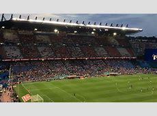 Barcelona vs Alavés La peor entrada de todas las peores