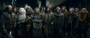 New The Hobbit: The Battle of the Five Armies Images ...