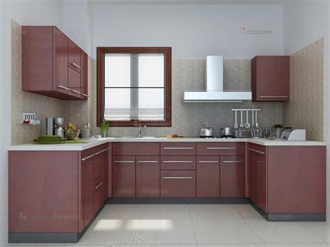kitchen island trolley modular kitchen designs