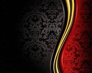 Cool Luxury wallpaper