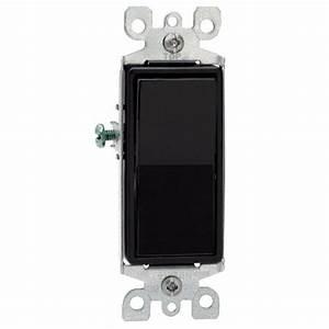 Ac Portable Unit  Leviton 5601 277 Volt