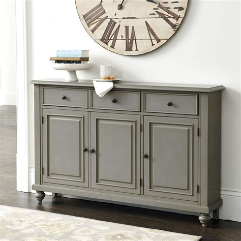 Entryway Console With Storage by Martin 3 Door Console Table In 2019 Family Room Wall