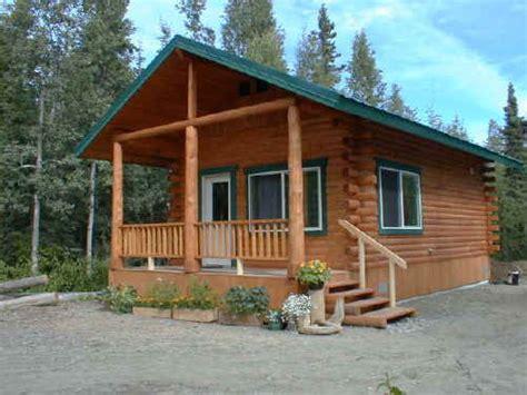 alaska cabin rentals 17 best images about alaska log cabins on log