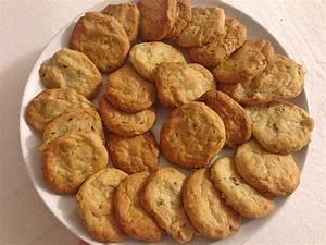 Kekse Backen Rezepte : einfache kekse ein sehr leckeres rezept ~ Orissabook.com Haus und Dekorationen