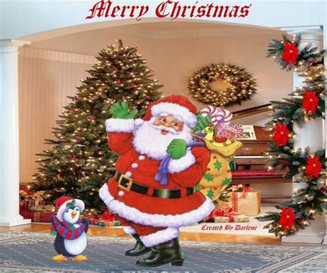 merry christmas mobile wallpaper special wallpapers backgrounds photos pictures image
