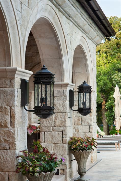 Traditional Home Turns by Safety Turn Your Home S Security Up A Notch With