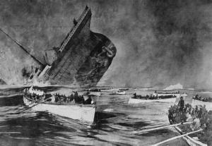 The Best Wallpaper Rms Titanic 1912 Real Pictures