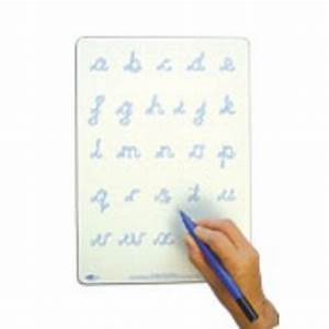 letter formation whiteboard cursive With whiteboard lettering