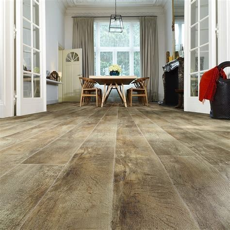 moduleo flooring vinyl flooring crestwood  lymington