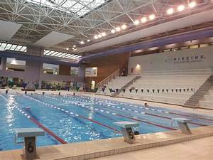 Photos piscine de boulogne billancourt nageurscom for Piscine de boulogne billancourt horaires