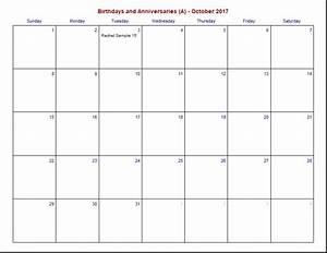 empty calendar august 2013 search results calendar 2015 With window calendar template