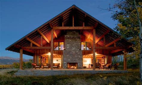 modern country home designs property modern ranch house colorado modern cabin plans ranch