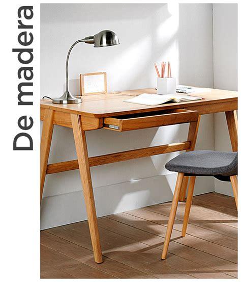 mesas de escritorio oficina muebles el corte ingles