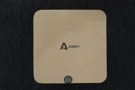 kopfhörer im test ausprobiert aukey sport bluetooth kopfh 246 rer im test