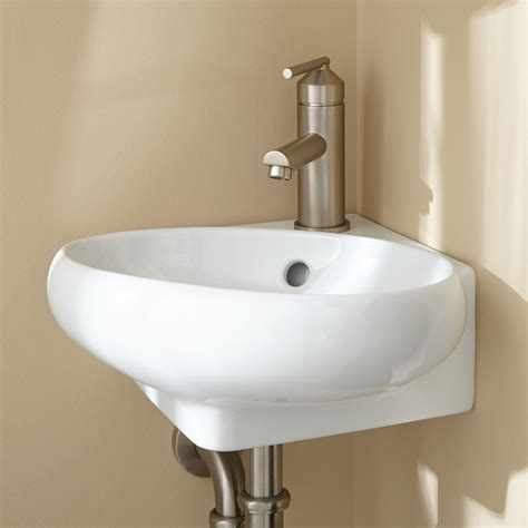bathroom design ideas pictures affordable corner bathroom sink options the home redesign