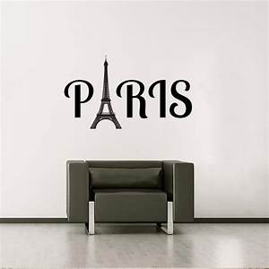 paris wall decal p wall decal With beautiful paris themed wall decals