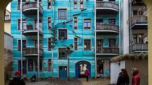 Kita Dresden Neustadt : dresden neustadt in der bunten republik sind yuppies unerw nscht welt ~ Orissabook.com Haus und Dekorationen