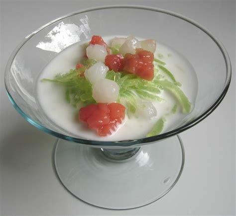 recettes de cuisine asiatique les casseroles de nawal