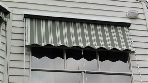 sunblind awning highway blinds pty