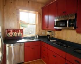 small kitchen interior the best small kitchen design ideas interior design