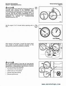 Download Cummins Engine B3 9 B4 5 B5 9 Om Manual Pdf