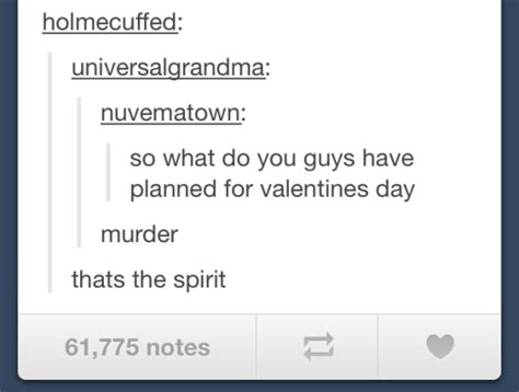 the 58 best tumblr posts of all time