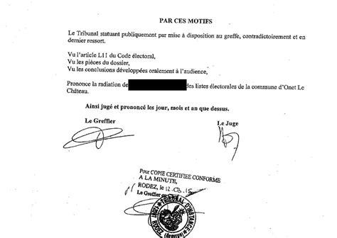 exclusif l éligibilité de dominique reynié de plus en