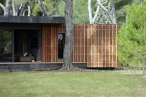 Pop Up House Avis :  ~ Dallasstarsshop.com Idées de Décoration