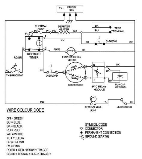 whirlpool 18 dishwasher refrigerator parts ge whirlpool refrigerator parts diagram