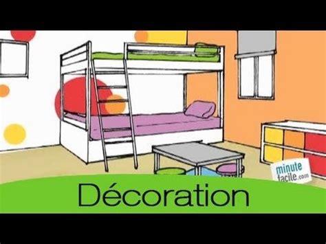 couleur ideale pour chambre déco quelles couleurs pour une chambre d 39 enfant