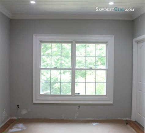 interior door frames home depot create awesome door and window trim molding by layering