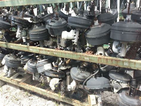 Pedal Boat Fort Wayne by Indiana Rv Salvage And Surplus Used Rv Parts In Indiana