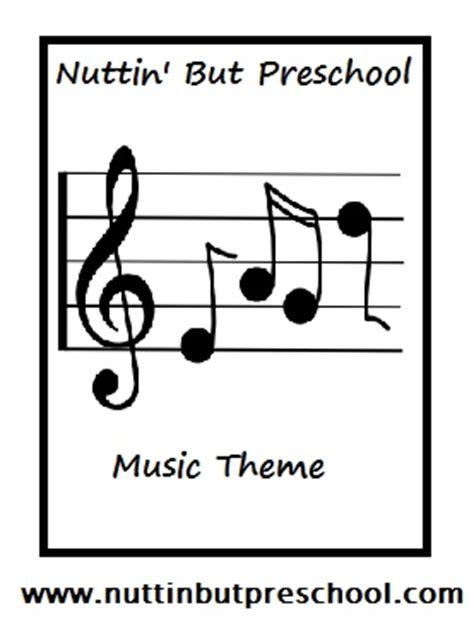 30 best images about preschool theme on 613   f01ade287ff896609f3cf50934c20536 preschool music activities preschool class