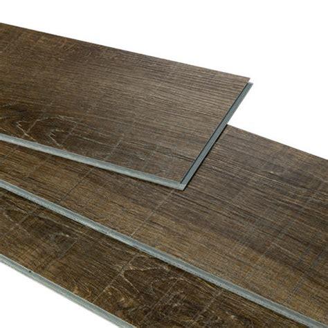 vinyl flooring nyc shaw vinyl flooring 100 vinyl resilient flooring armstrong flooring commercial shaw flooring