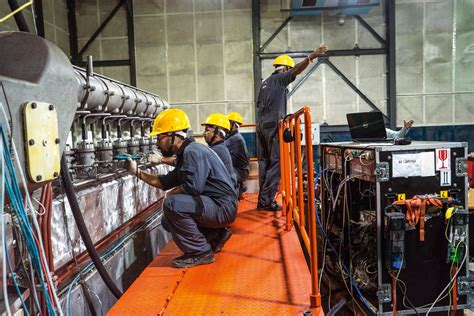 man diesel turbo india supplies  engines  power