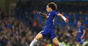 Antonio Conte faces midfield crisis after latest injury ...