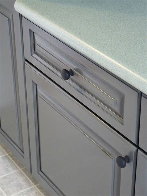 Rustoleum Cabinet Refinishing Kit Video by Rustoleum Countertops Transformations Reviews Home