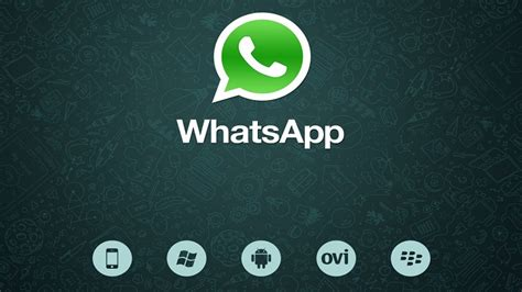 whatsapp to end windows phone 7 blackberry s60 and s40 support by end of 2016 on gadgets
